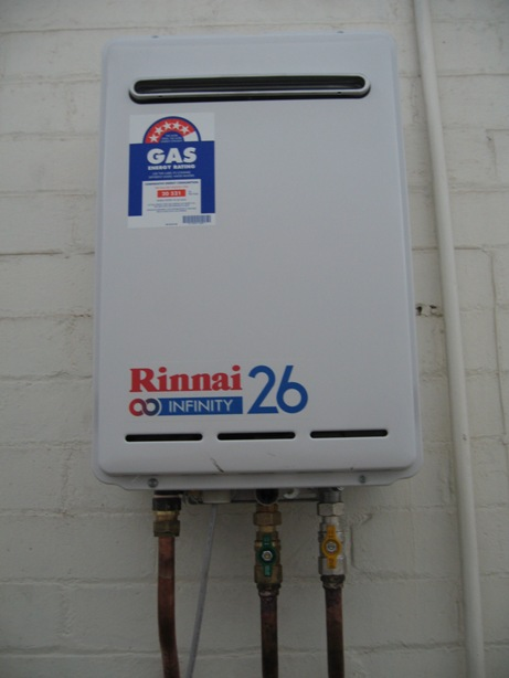 Grease Trap For Sale >> Rinnai Infinity 26 $1070. Installed Fast Only $1850 next Day