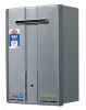 Rinnai Infinity 26 Enviro 26 Litre Continuous Flow Gas Hot Water Heater