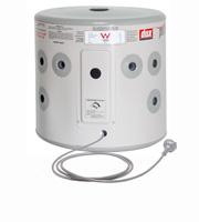 hard wiring hot water heater dux proflo 25 indoor outdoor electric    hot       water       heater     dux proflo 25 indoor outdoor electric    hot       water       heater